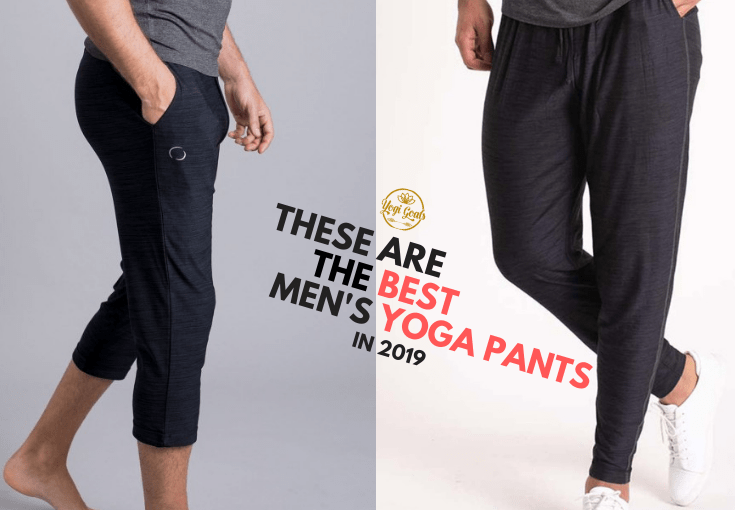 ohmme yoga pants for men
