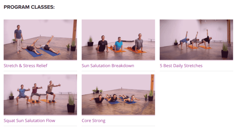 broga classes on yogadownload