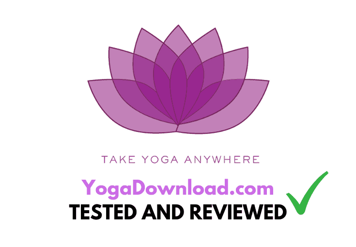 YogaDownload Review and Guide 2019 - Yogi Goals