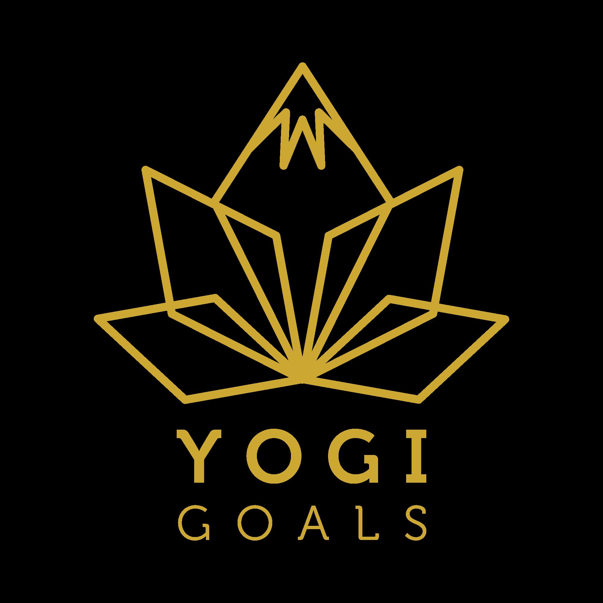 Yogi Goals